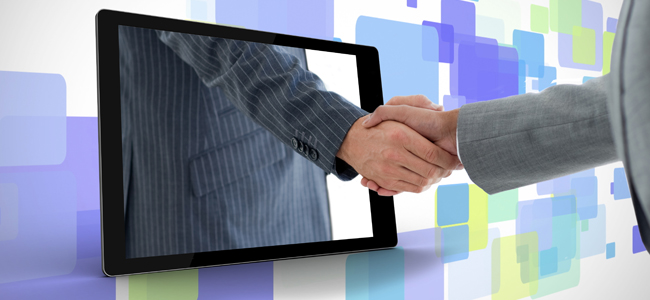 Electronic Signatures in Property and Other Transactions